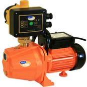 Samonasávací čerpadlo Aquacup HYDRO CONTROL 600l