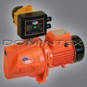 Samonasávací čerpadlo Aquacup HYDRO CONTROL 750 Bss