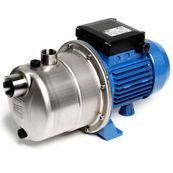 Samonasávací čerpadlo Ebara JEXM 150 1,1 kW