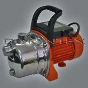 Samonasávací čerpadlo Euromatic GXC 800 0,7 kW 230V