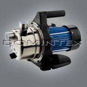 Samonasávací čerpadlo Pumpa PJM800X-G 0.8kW