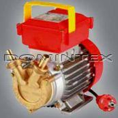 Samonasávací čerpadlo Rower Pompe BE-M 14 0.42 kW 230V