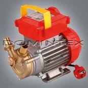 Samonasávací čerpadlo Rower Pompe BE-M 20 By-pass 0.34 230V