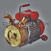 Samonasávací čerpadlo Rower Pompe BE-M 30 230V 0,65 kW