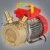 Samonasávací čerpadlo Rower Pompe BE-T 30 0.65kW 400V