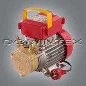 Samonasávací čerpadlo Rower Pompe BE-M 25 230V 0,42 kW