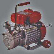 Samonasávací čerpadlo Rower Pompe Novax 20 M 230V 0,37 kW