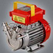 Samonasávací čerpadlo Rower Pompe Novax 20B 0.37kW 230V 95C