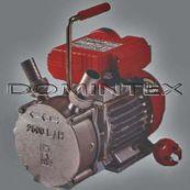 Samonasávací čerpadlo Rower Pompe Novax 25 M 230V 0,42 kW