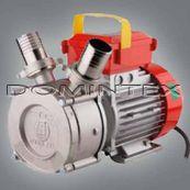 Samonasávací čerpadlo Rower Pompe Novax 25T 0.42kW 400V