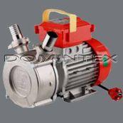 Samonasávací čerpadlo Rower Pompe Novax 40M 0.8kW 230V