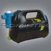 Samonasávací čerpadlo THERMADOR SPRING 1300 1,3 kW - Autostop