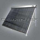 Solární kolektor Veelman VSP15HP Heat Pipe
