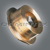Zpětný ventil DN15 KSB BOA-RVK PN6/10/16