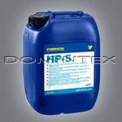 Teplonosná kapalina pro podlahové topení a tepelná čerpadla Fernox HP5 25l