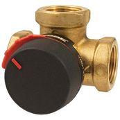 """Třícestný ventil ESBE mix VRG131 DN20 - 3/4 """"Kvs 6,3 - vnitřní závit"""