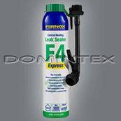 Utěsňovací spray pro ústřední topení Fernox Leak Sealer F4 Liquid 265ml