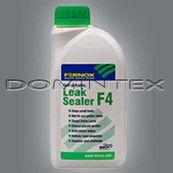 Utěsňovací kapalina pro ústřední topení Fernox Leak Sealer F4 Liquid 500ml
