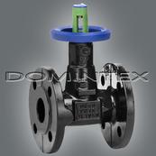 Uzavírací ventil KSB DN15 BOA-COMPACT EKB PN10/16