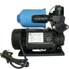 Automatická domácí vodárna SSA 800 0,8kW 230V