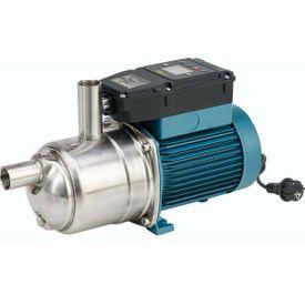 Automatické čerpadlo Calpeda E-MXPM 205-PCD 0,75kW 230V