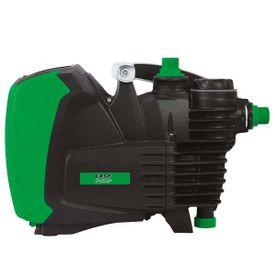 Domácí vodárna Easy Pumps EASY INVERT 1000 1,0kW 230V