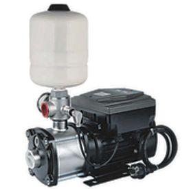 Domácí vodárna Pumpa E-DRIVE 2-5 230V 0,55kW