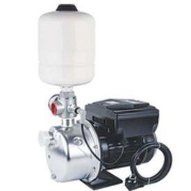 Domácí vodárna Pumpa JET-DRIVE 1000 230V 0,75kW