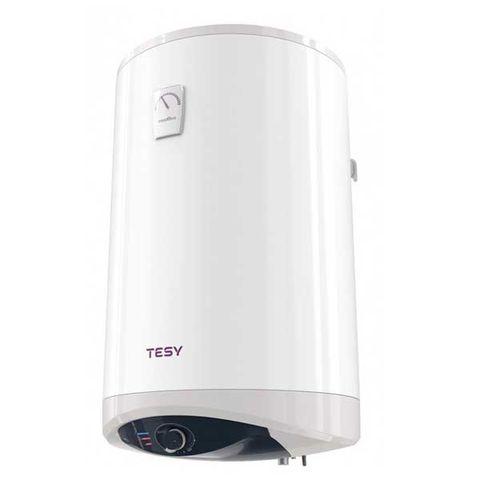 Elektrický ohřívač vody 100l Tesy Modeco Ceramic MC 100V