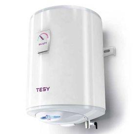 Elektrický ohřívač vody 50l Tesy BiLight INOX SS 50V