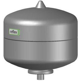 Expanzní nádoba 12l Reflex S 12/10Bar pro UK a solar