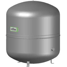 Expanzní nádoba 200l Reflex S 200/10Bar pro UK a solar
