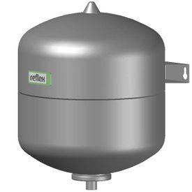 Expanzní nádoba 33l Reflex S 33/10Bar pro UK a solar
