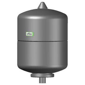Expanzní nádoba 8l Reflex S 8/10Bar pro UK a solar