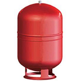 Expanzní nádrž 150l CIMM SOLAR CE 150l 10bar