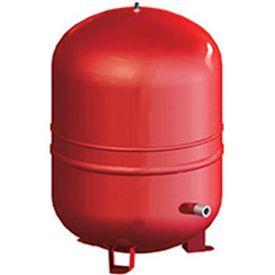 Expanzní nádrž 50l CIMM SOLAR CE 50l 10bar