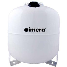 """Expanzní nádrž Imera SV200 200L - 1"""" 10bar"""