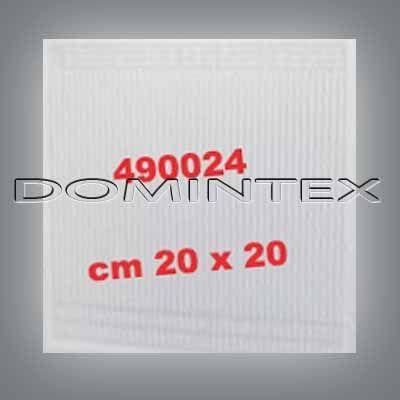 Filtrační vložka Rower Pompe Colombo CKP V16 0,9 mikronu