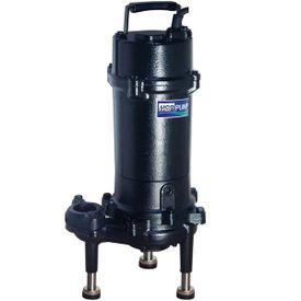 Kalové čerpadlo s řezacím zařízením HCP 32GF21.0 400V