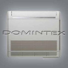 Klimatizace Samsung 5,0/5,6kW 2-cestná parapetní