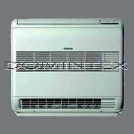 Klimatizační jednotka Toshiba RAS-B13UFV-E 3.5/4.2 kW-parapetní