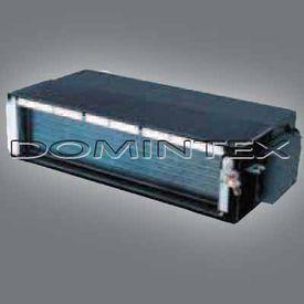 Klimatizační jednotka Toshiba RAS-M10GDV-E 2.5/3.2 kW - podstropní