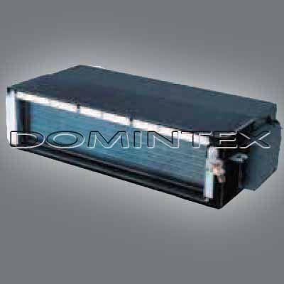 Klimatizační jednotka Toshiba RAS-M16GDV-E 4.5/5.5 kW - podstropní