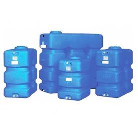 Nádoba na vodu 1000l Elbia CP-1000 - stojatá