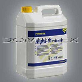 Ochranná a nemrznoucí kapalina pro topné systémy Fernox Alpha 11 205l