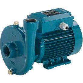 Odstředivé čerpadlo Calpeda CM 20E 0.37 kW