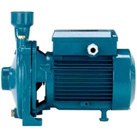 Odstředivé čerpadlo Calpeda NM 20/160BE 0.75kW