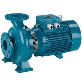 Odstředivé čerpadlo Calpeda NM 32/12FE 0.55 kW