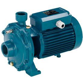 Odstředivé čerpadlo Calpeda NMD 20/140BE 1.1kW 400V