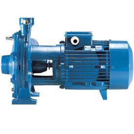 Odstředivé čerpadlo Calpeda NMDM 20/110B/A 0,45 kW 230V